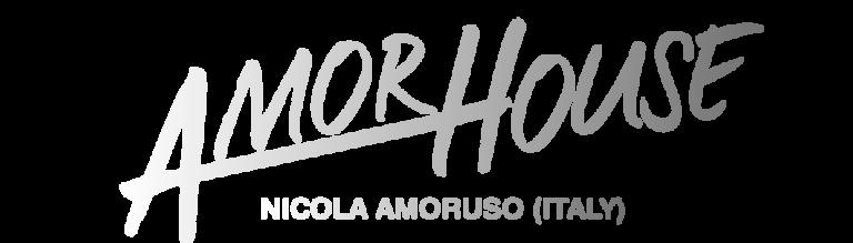 Amorhouse